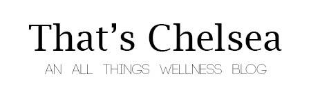 cropped-Wellness-Header-2.jpg