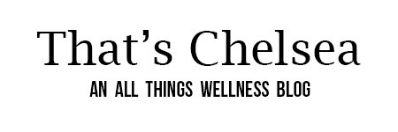cropped-Wellness-Header.jpg